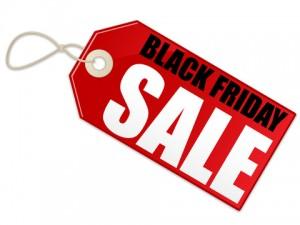 black-friday-sale-tag